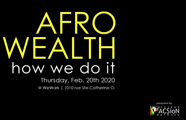 20200220-AfroWealth-S1-E1(flyer-web)
